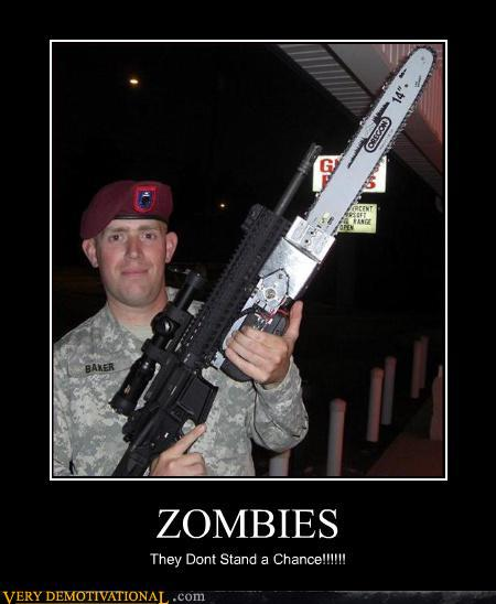 joke-image-ZOMBIES.jpg