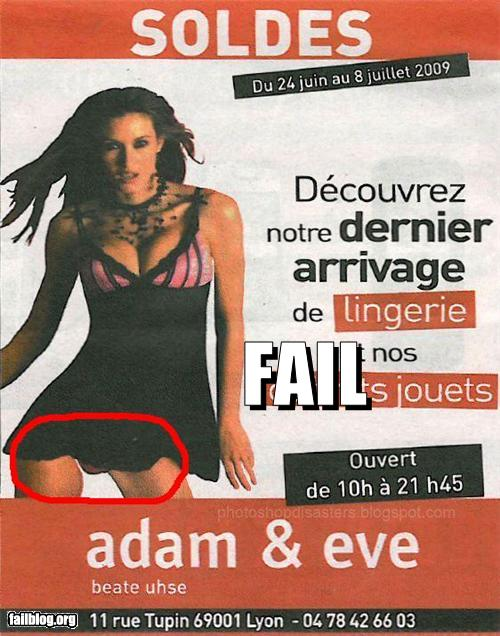 Photoshop fail source fail blog epic fail pictures and videos of