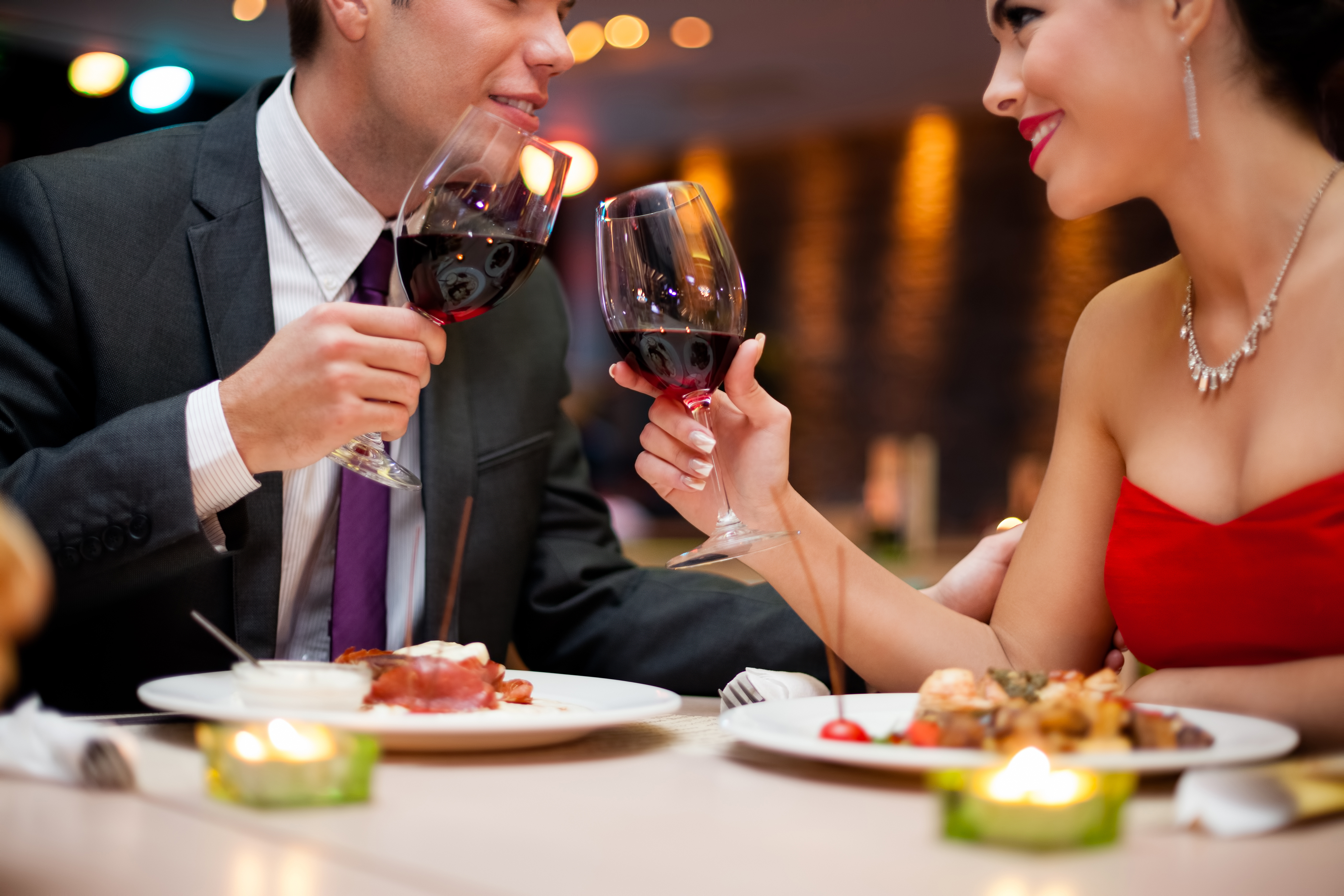 dinner for six dating services Dinner dating service best dinners for meet singles face to face events for singles dinner for eight melbourne dinner for six melbourne near you speed datingi'm getting a lot of reflected glory as dinner dating service the future sister in law of.