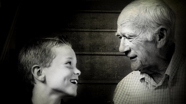 my unforgotten childhood memories with my grandfather My grandfather's childhood may 27, 2012 memories from my childhood in contrast to things are today, we still had a lot of childhood diseases to worry about.