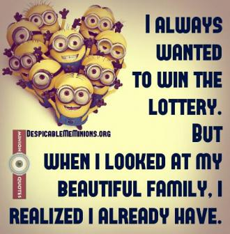 Joke For Wednesday 29 July 2015 From Site Minion Quotes My