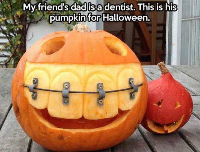 Joke For Tuesday 20 October 2015 From Site Jokes Of The