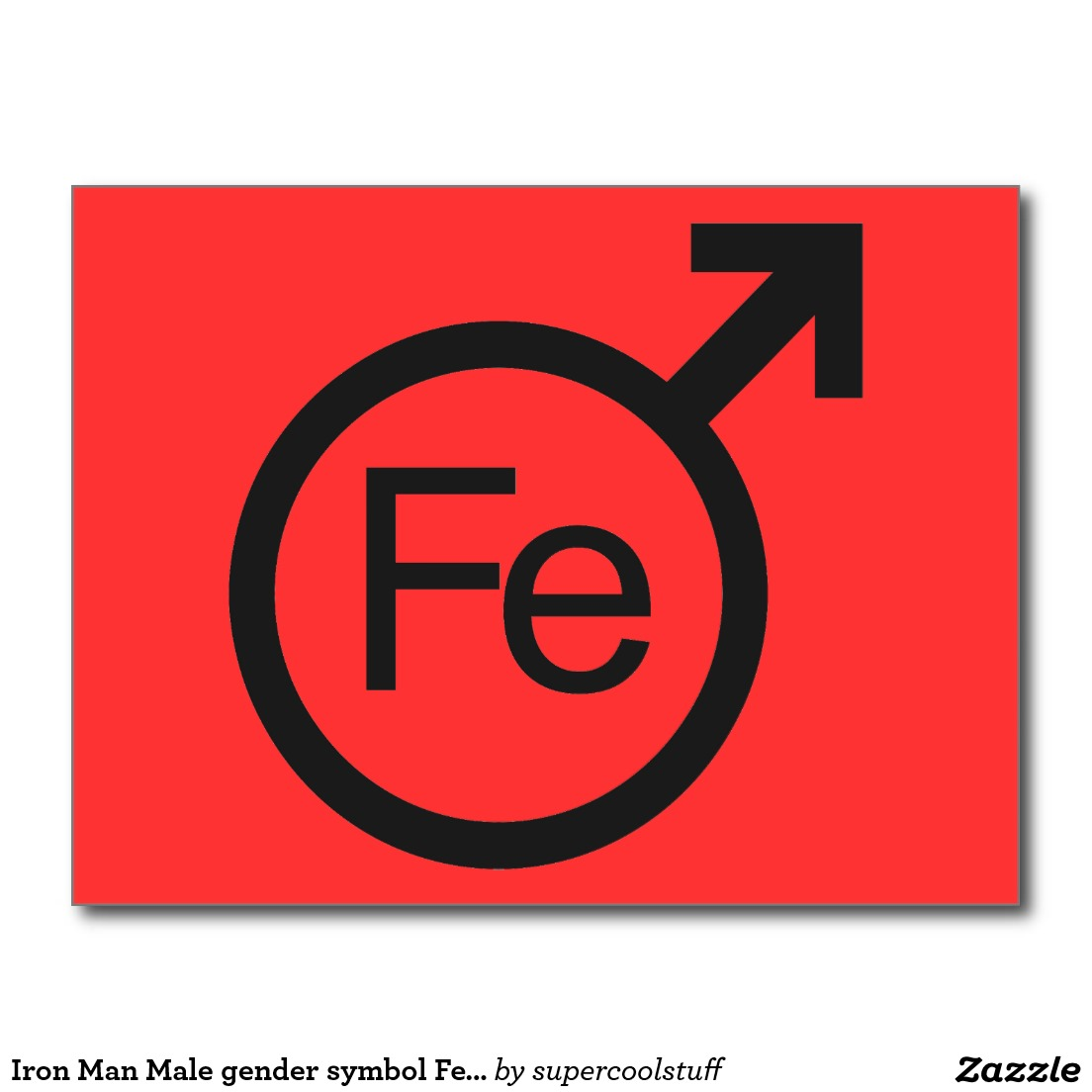 Fe Iron Male Man Jokes Of The Day 51605