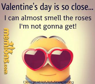 Valentineu0027s Day Is So Close