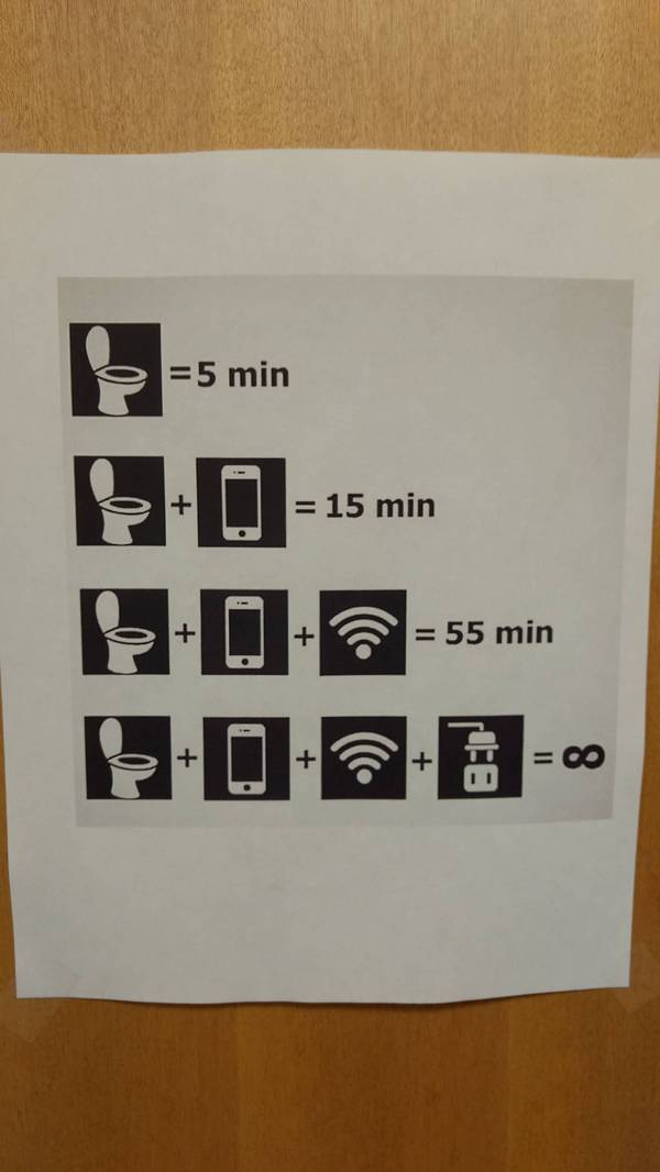 Time-spent-in-toilet-with-smartphone.jpg