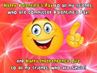 To All On Valentines Day Jokes Of The Day 55355