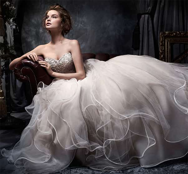 The perfect dress jokes of the day 56153 for Design my perfect wedding dress