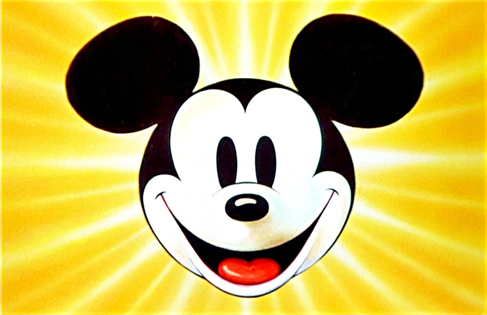Judge Look here Mickey Mouse Jokes of the day 56327