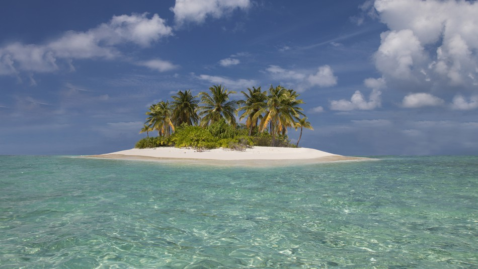 stranded on a deserted island essay Stranded on a desert island essaysif i were stranded on a deserted island, i would want to be stranded there with aragorn from the lord of the rings he is very resourceful and would be able to assist me with survival.